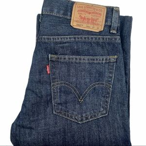 🇱🇷FLASH SALE🇱🇷Vintage LEVI'S 550 Relaxed fit